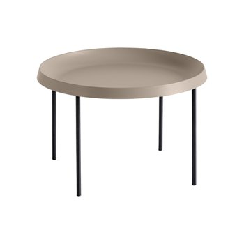Tulou Coffee Table Mocca
