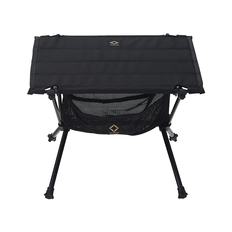 Tactical Table S Black