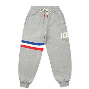 1992 Icebiscuit cotton sweat pants