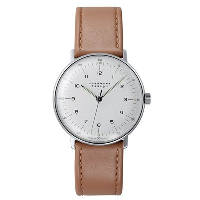 [JUNGHANS]융한스 남성시계 027370100