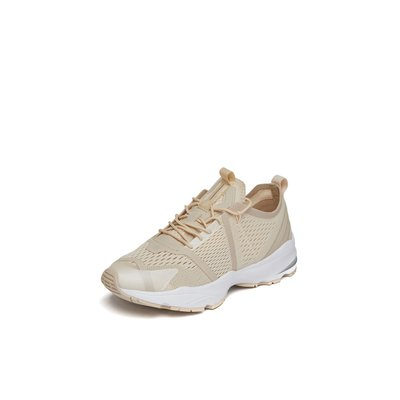 Vero sneakers(beige) DG4DX20005BEE