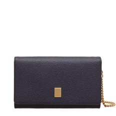[COURONNE] Stephanie(스테파니) WOC Wallet_RXACX19001PUD