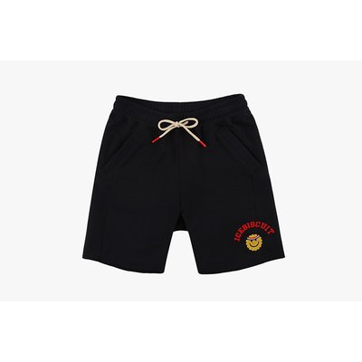 [30% sale] Athletic smile sweat shorts