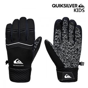 8~14세 스키/보드장갑 METHOD YOUTH GLOVE (K953GV108)