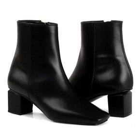Ankle boots_Feira R2104b_5cm