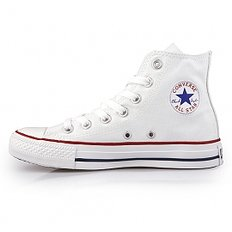 컨버스 척 테일러 올스타 코어 HI AM7650C (CONVERSE CHUCK TAYLOR AS CORE HI)