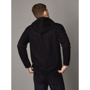 HOODED JACKET 00740158401