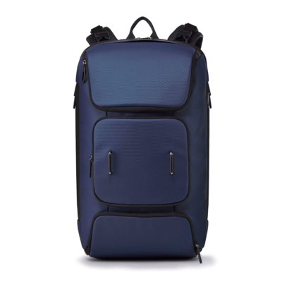 COOD GEAR XIX 001 Backpack Navy 쿠드기어 백팩