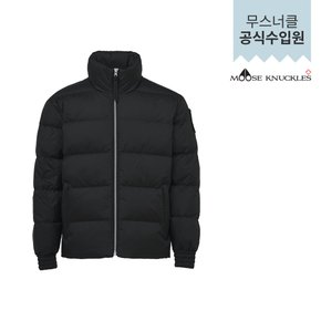 [MOOSEKNUCKLES]여성 럼스덴 재킷 코리아 LADIES LUMSDEN JACKET KOREA(20FM30LJ147KMK292)