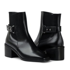 Ankle boots_Roamer RPLb246_5cm