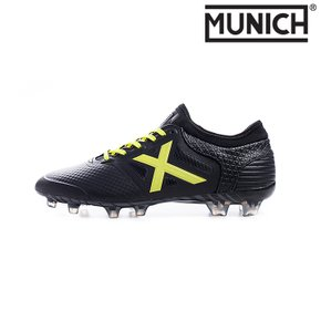 MUNICH FOOTBALL TIGA 20