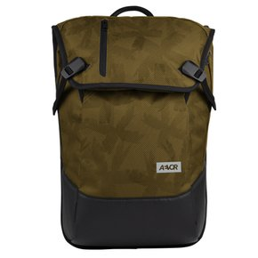 데이팩 DAYPACK palm green 4057081021758