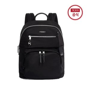 [Online Exclusive][TUMI KOREA]보야져 하퍼 백팩_0196369DS