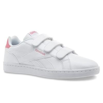 UNISEX CLASSIC REEBOK ROYAL COMPLE 로얄 컴플리트 DV5158