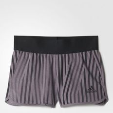 [adidas kids]YG ID CO SHORT (BJ8483)