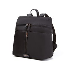 AT EMILY BACKPACK BLACK DS009001