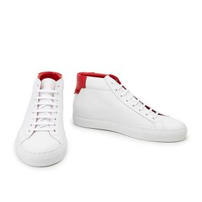 Givenchy Men`s Sneakers BM08416876 112