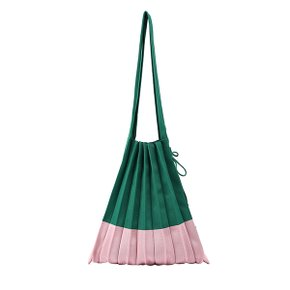 Lucky Pleats Knit M Watermelon (0JSJ1SH40401F)