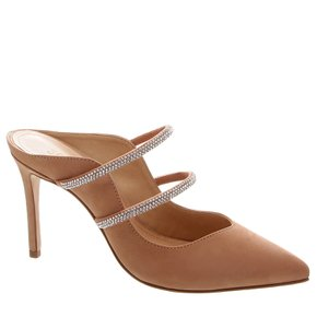 SCHUTZ 트윌라(TWILA /HONEY BEIGE)_S0172303690002