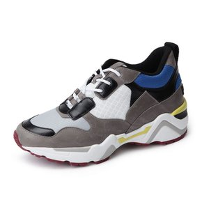 [파주점] Universe sneakers(grey) DA4DX19903GRY