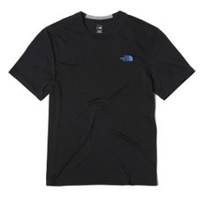 SO 노스페이스 19S/S NT7UK08A 뉴 리커버리 반팔 라운드티 1 NEW RECOVERY S/S R/TEE 1