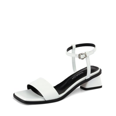 Sandals_Fawn R2186s_4cm