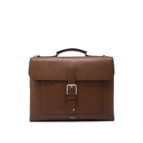 Mulberry Chiltern Small Briefcase HH4378 346 G110