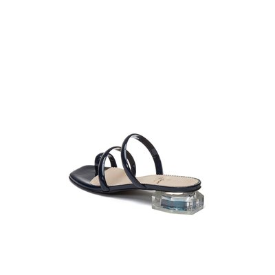 Martini sandal(navy) DG2AM20003NAY-K