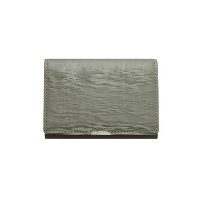 [COURONNE] Dino(디노) Horizontal Business Card Wallet_RHACX19127KHX
