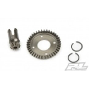 [Pro-Line Racing]AP4005-08 Ring and Pinion Gears