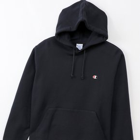 PULLOVER HOODED (C3-Q101 370)