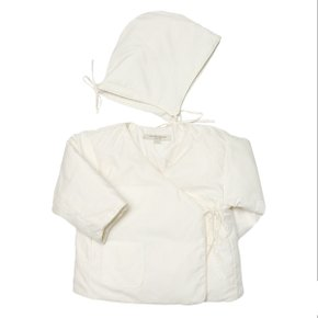 DOWNFILLED BABY JAKET (33L72590101)