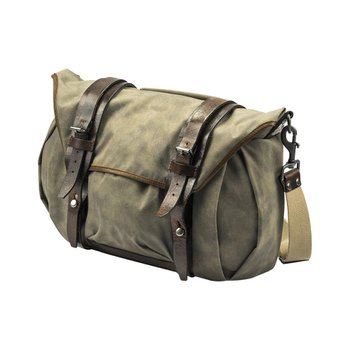 우탄크래프트 숄더백 Trooper Interior Module Shoulder Bag M