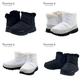 베어파우(BEARPAW) LIGHT BEAR GORE 부츠(womens) 2종