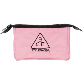 PINK RUMOUR POUCH_SMALL