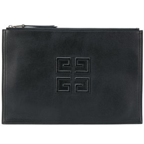 Givenchy 4G CLUTCH BB602WB07Y 001