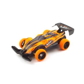 2WD SPEED RACING CAR (QY425002OR) 무선조종 RC