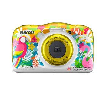 [니콘]니콘 카메라, 렌즈, 악세서리 모음전