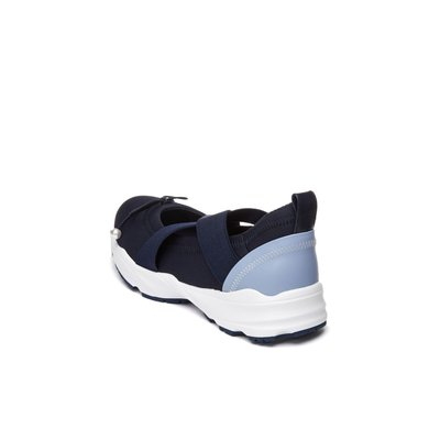 Delora sneakers(navy)_DG4DX20025NAY
