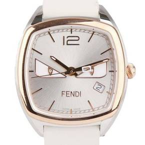 (면세정상가1,362,000원)[FENDI WATCH]Momento Fendi Bugs Cushion / F222236441D1(8월마감환율기준)
