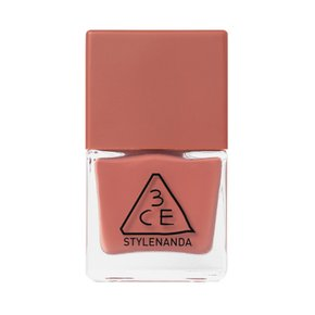 MOOD RECIPE LONG LASTING NAIL LACQUER-PK23