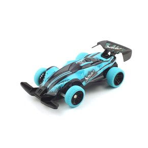 2WD SPEED RACING CAR (QY425019BL) 무선조종 RC