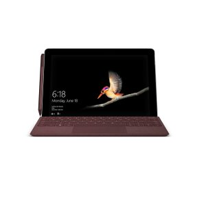 Surface Go LTE KAZ-00010 /Pentium Gold 4415Y/8GB/128GB/HD615
