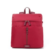 AT EMILY BACKPACK PINK DS090001