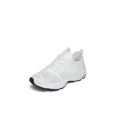 Vero sneakers(white)_DG4DX20005WHT