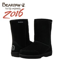 베어파우(BEARPAW) MEADOW SHORT 8 HD (womens) 5종