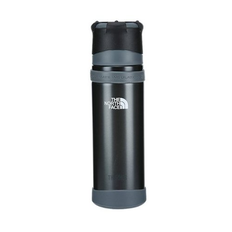 NEA5CH53 써모스 바틀 500ml  THERMOS BOTTLE 500ML
