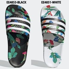 [Womens Originals] 아딜렛 W_[EE4851,EE4853]