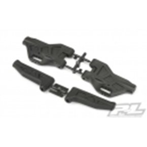 [Pro-Line Racing]AP4005-05 Front Arms
