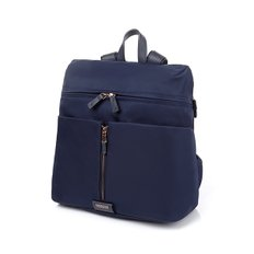 AT EMILY BACKPACK NAVY DS041001